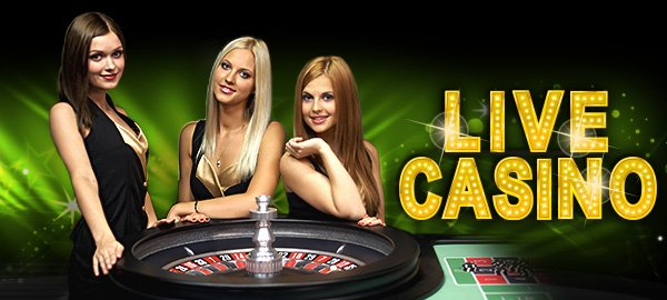 казино во живо