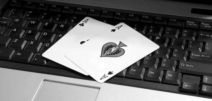 Online casino in Bulgaria