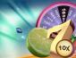 Јануарски казино турнир во 1хBet