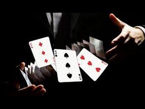онлајн казино како да започнете