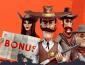 Gunsbet казино со неверојатна промоција – 100% бонус до 100 евра и 100 бесплатни вртења!