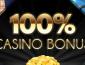 Фантастична понуда: 100% бонус до 6000 денари и 20 бесплатни вртења во Coinbet24.