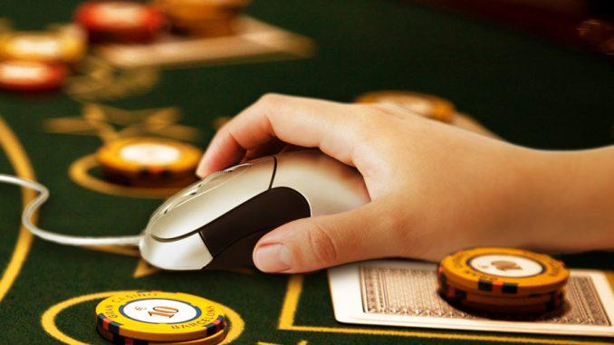 совети за коцкање