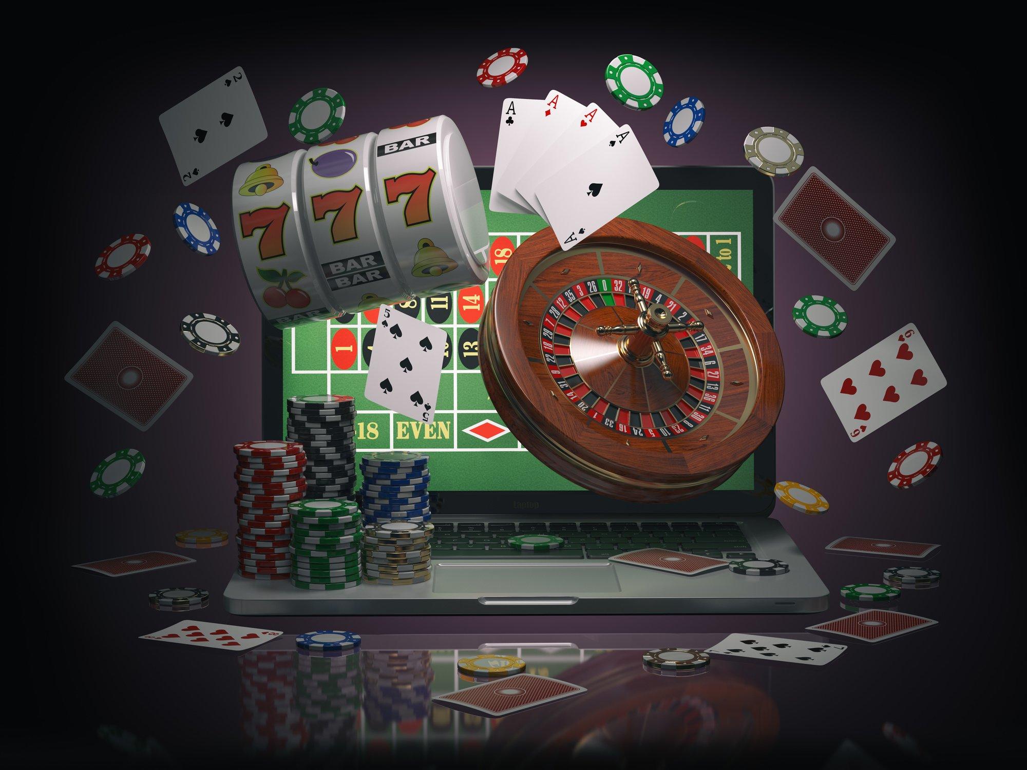 промокод дрифт казино бездепозитный бонус
