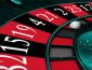 100 евра бонус за одличен почеток во казиното на Bet365