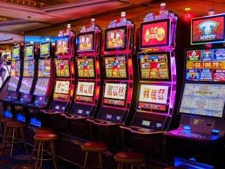 slot aparati vo kazino