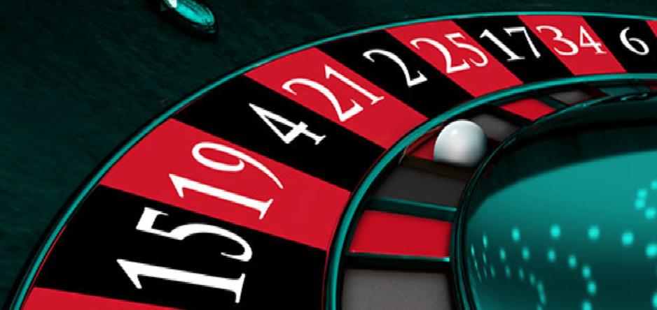 bet365 казино бонус