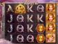 БЕЗ ДЕПОЗИТ: 50 бесплатни спинови во 1xSlots на слот играта Valkyrie